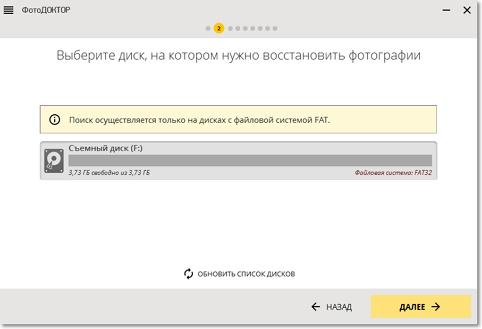 ff9b4ff9.jpg