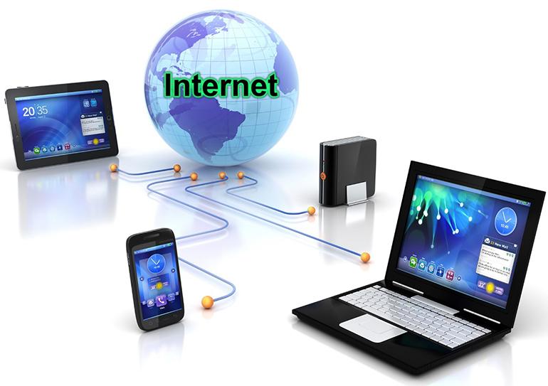 technologies de linformation et de la communication - 620×349