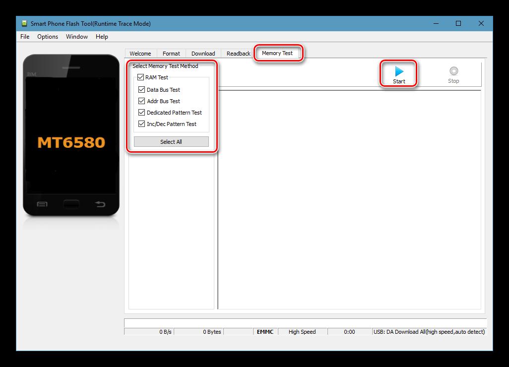 sv flash tool v3.1248.0.sn96