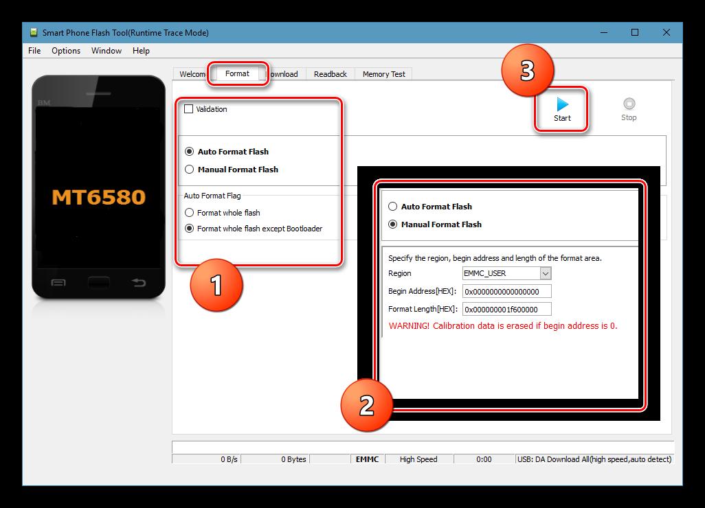 sp flash tool v3.1248.0.sn96