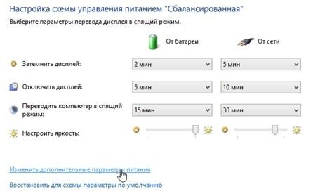 1cscreen8401.jpg